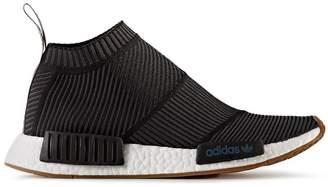 adidas NMD CS1 Boost trainers
