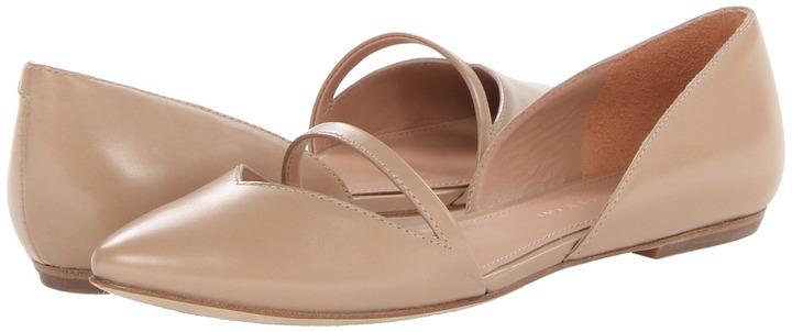 Sigerson Morrison Sigeron Morrion Halia Women' Shoe