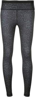 Ralph Lauren Nimble Activewear 7/8 leggings