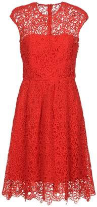 Lela Rose Short dresses - Item 34828009