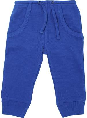 L'ovedbaby L'oved Baby Thermal Jogger Pant - Toddler Boys'