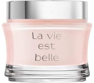 Lancôme La Vie Est Belle Body Cream - 6.7 oz.