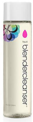 Beautyblender BEAUTY BLENDER 10oz Liquid Blender Cleanser