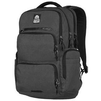 GRANITE GEAR Two Harbors Backpack