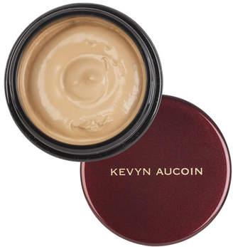 Kevyn Aucoin The Sensual Skin Enhancer - SX 10