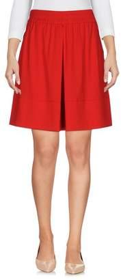 Tonello Bermuda shorts