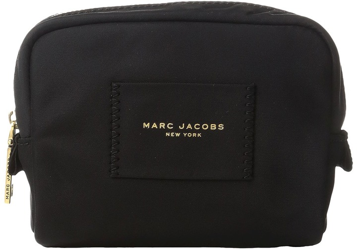Marc Jacobs Marc Jacobs - Nylon Knot Small Cosmetic Case Cosmetic Case