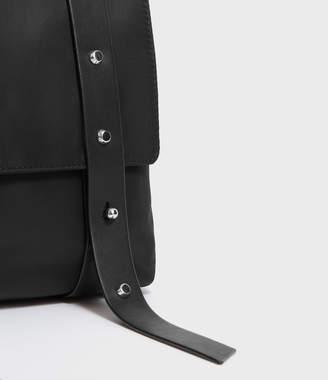 AllSaints Sid Backpack