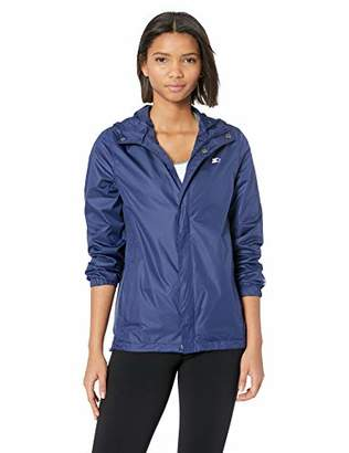 Starter Standard Women's Waterproof Breathable Jacket