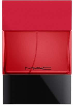 MAC Cosmetics MAC Ruby Woo Shadescent