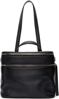 ed72d5157a Kara Bags For Women - ShopStyle Canada