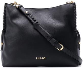 Liu Jo large shoulder bag