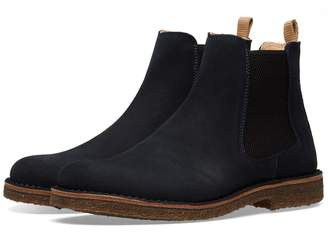 Astorflex Bitflex Chelsea Boot