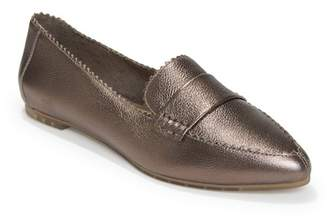 Me Too Avalon Penny Loafer