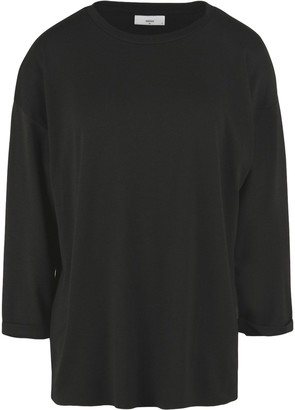 Minimum T-shirts - Item 12071720QE