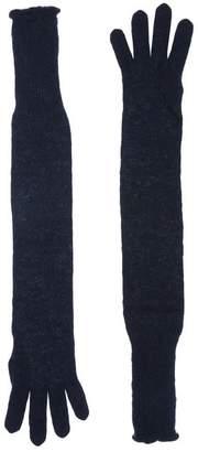Cavallini ERIKA Gloves