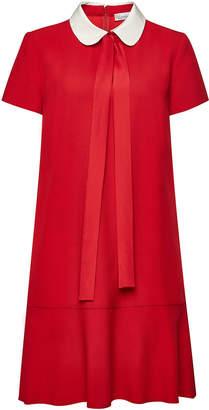 RED Valentino Mini Dress