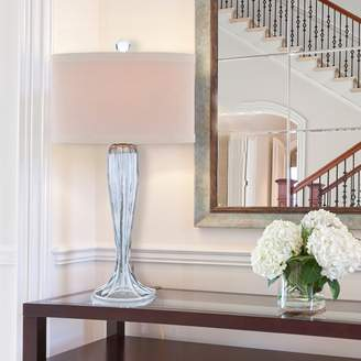 Catalina Fluted Table Lamp