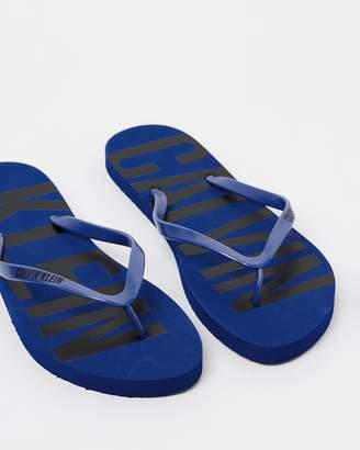 Flip-Flop Sandals