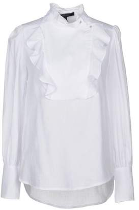 BCBGMAXAZRIA Shirt