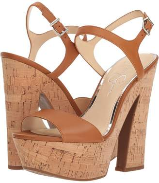 Jessica Simpson Divella Women's Shoes