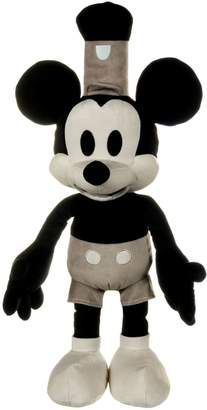 Disney Steamboat Willy Mickey Mouse (50cm)