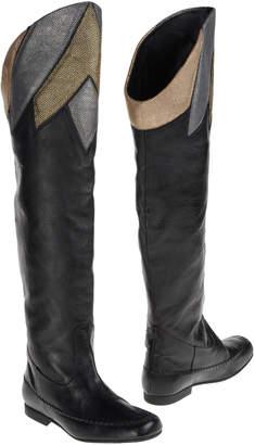 Maloles Boots - Item 44445646OM