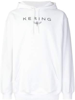 Balenciaga long sleeve hoodie