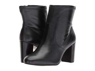 Walking Cradles Melody Women's Boots