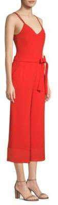 Trina Turk California Dreaming Cloud Jumpsuit