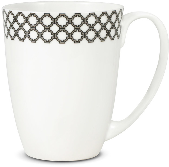Mikasa Haley Mug