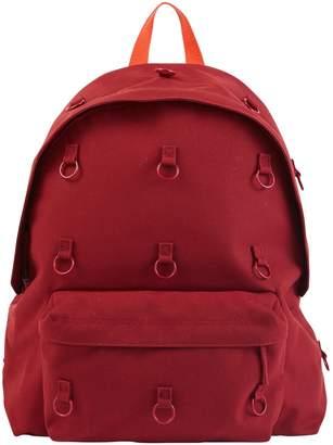 Raf Simons x Eastpak backpack