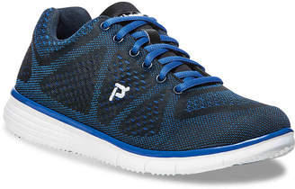 Propet Travel Fit Walking Sneaker - Men's