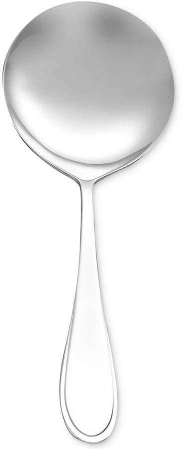 Yamazaki Hospitality Stainless Steel Casserole Spoon