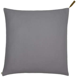 Numero 74 Pillowcase