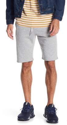 Sovereign Code Voltan Knit Shorts