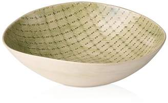 Wonki Ware Medium Salad Bowl