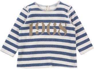 Babe & Tess T-shirts - Item 12220778FX