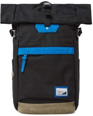 MASTERPIECE Master Piece Over-v6 Rolltop Backpack