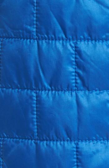 Men's Patagonia 'Nano Puff' Water Resistant Jacket 5