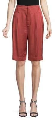 Brunello Cucinelli Classic Bermuda Shorts
