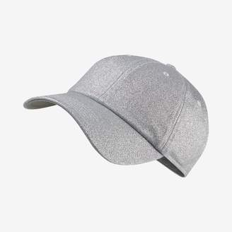 Converse x Miley Cyrus Glitter Women's Dad Hat
