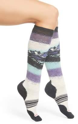 Smartwool PhD(R) Slopestyle Medium Ski Socks