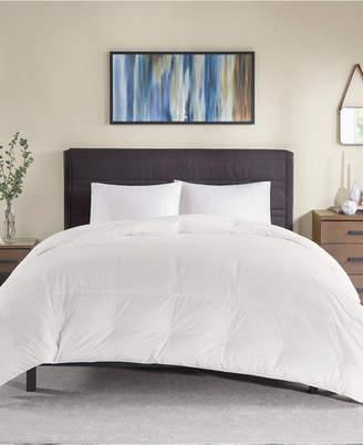 Sleep Philosophy True North by Sleep Philosophy Extra Warmth King Oversized 100% Cotton Down Comforter