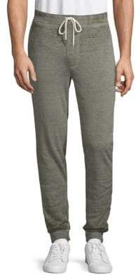 Threads 4 Thought Burnout Jogger Pants