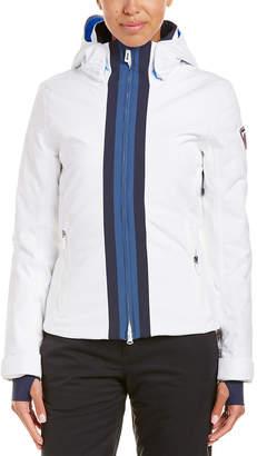 Rossignol Combes Jacket
