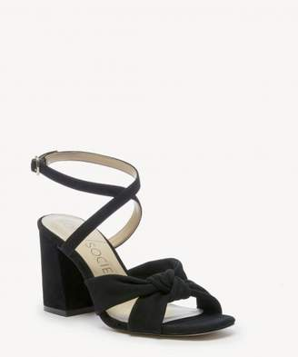 Sole Society Joanan Knotted Sandal