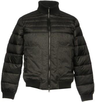 Verri Jackets