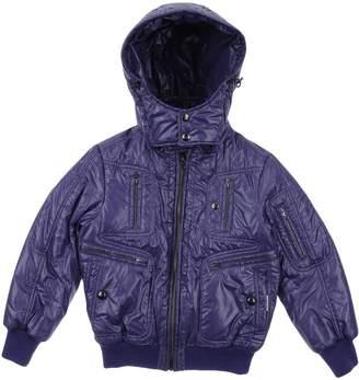 Fay Synthetic Down Jackets
