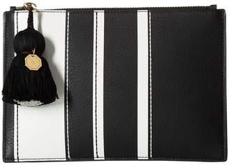 Louise et Cie Melle Pouch Handbags